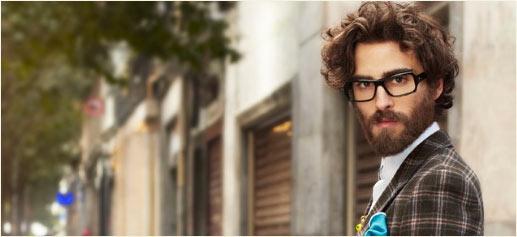"""Sorprendente nueva colección de gafas """"mó"""" by Multiópticas"""