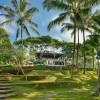 Como Shambhala Estate, un hotel de lujo en Bali