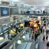 Baselworld 2012: el lujo no es para las masas