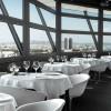Restaurante Torre d'Alta Mar, Barcelona