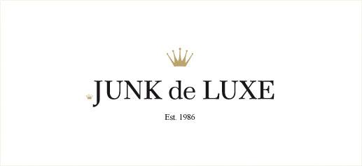 La marca de moda Junk de Luxe presenta su colección Picasso