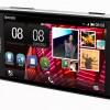 Nokia 808 PureView, un Nokia con cámara de 41 megapíxeles