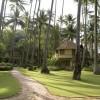 Rayavadee Resort, Tailandia (Deluxe Pavilions)