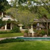 Rayavadee Villas