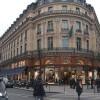 La casa relojera Bucherer abre sus puertas en París