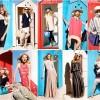 Colección crucero: el crossover de la moda. Colección crucero 2012 de Christian Dior