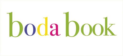 Bodabook, la nueva forma de organizar y compartir tu boda
