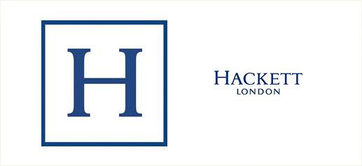 Hackett, el gentleman del verano 2012