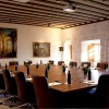 Hotel Abadía Retuerta LeDomaine: Experiencias