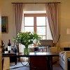 Hotel Abadía Retuerta LeDomaine: Habitaciones & Suites