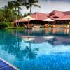 Hotel Cap Est Lagoon de Martinica
