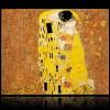 Jaeger-LeCoultre rinde homenaje a Gustav Klimt