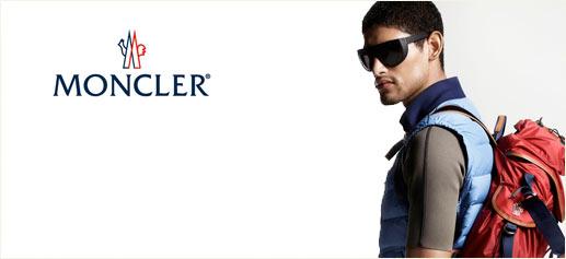 Moncler Grenoble presenta su nueva colección para hombres