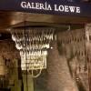 Galería LOEWE