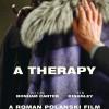 A therapy. Prada lanza nuevo spot de Roman Polanski
