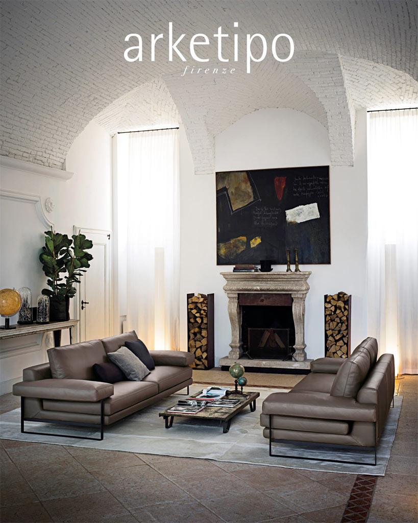 Banni mobiliario contempor neo elegante for Mobiliario contemporaneo