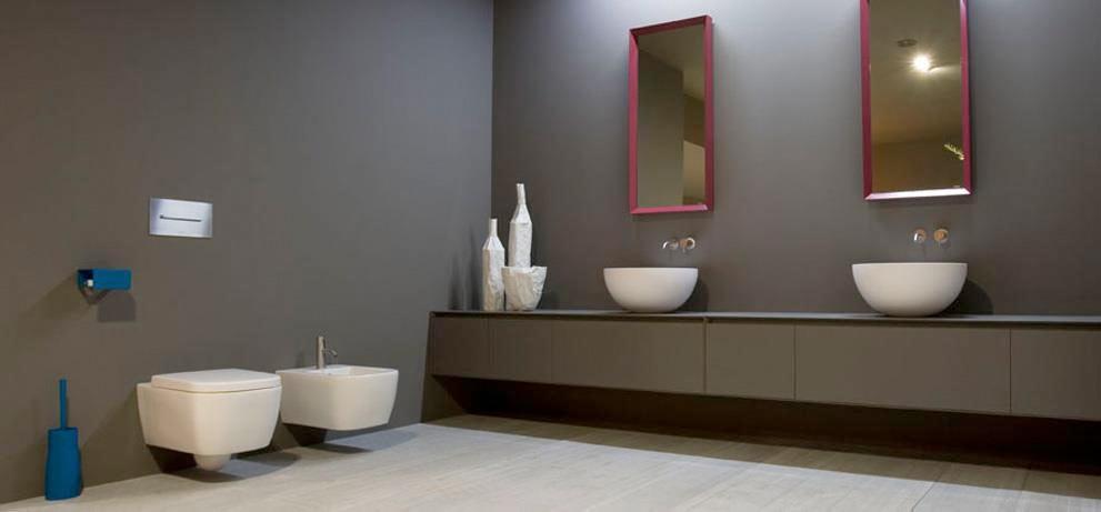 Banni mobiliario contempor neo elegante for Go mobiliario contemporaneo