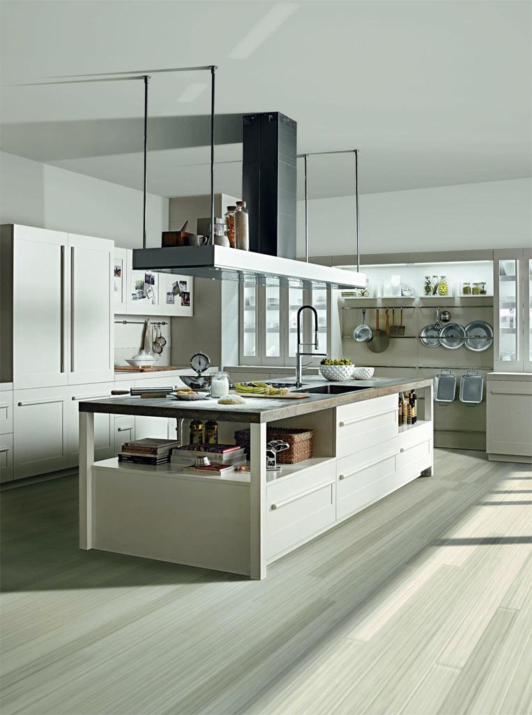 banni mobiliario contempor neo elegante