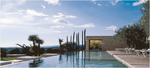 Desing Hotels, elige tu destino este verano