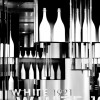 Hotel White 1921 (Bar)