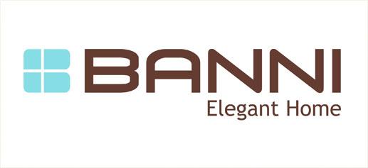 BANNI, mobiliario contemporáneo elegante