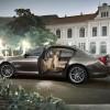 BMW Serie 7 (2013)