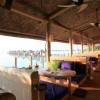 Resort Gili Lankanfushi en Maldivas