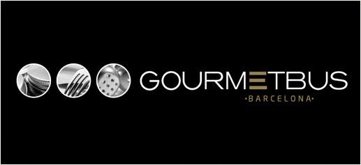 GourmetBus, Alta Gastronomía recorriendo Barcelona en autobús