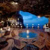 Hotel Restaurante Grotta Palazzese