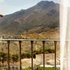 Hotel Villa Padierna Thermas