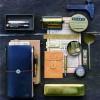 Midori, la marca de artículos de escritorio y alta papelería