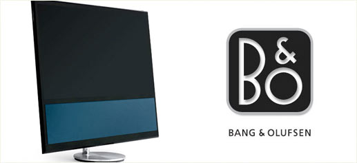 Bang & Olufsen BeoVision 11