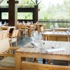 Boucan Hotel & Restaurant