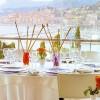 Restaurante Mirazur