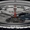 Zenith El Primero Stratos, un reloj estratosférico