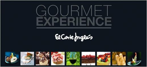 Gourmet Experience, un nuevo concepto gastronómico