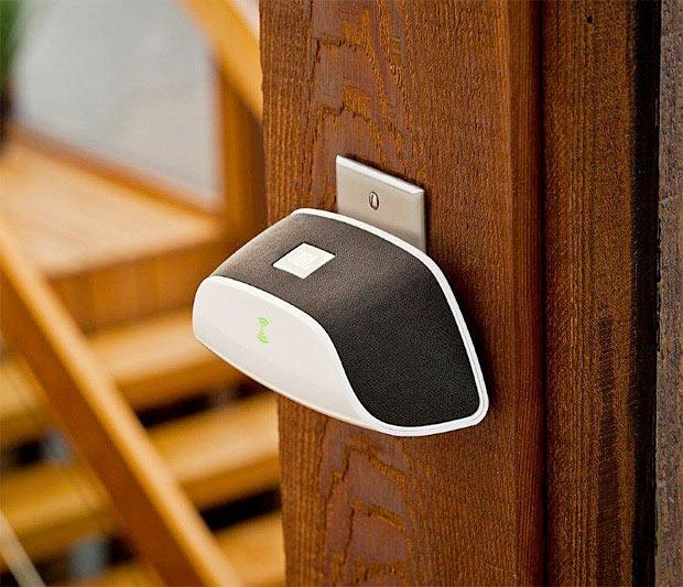 JBL SoundFly, un altavoz sin cables