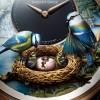 Jaquet Droz The Bird Repeater