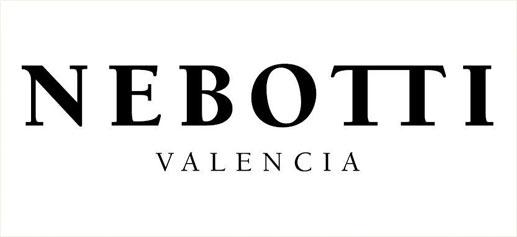 Nebotti, españolizando Europa