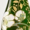 Perrier-Jouët Belle Epoque Florale Edition