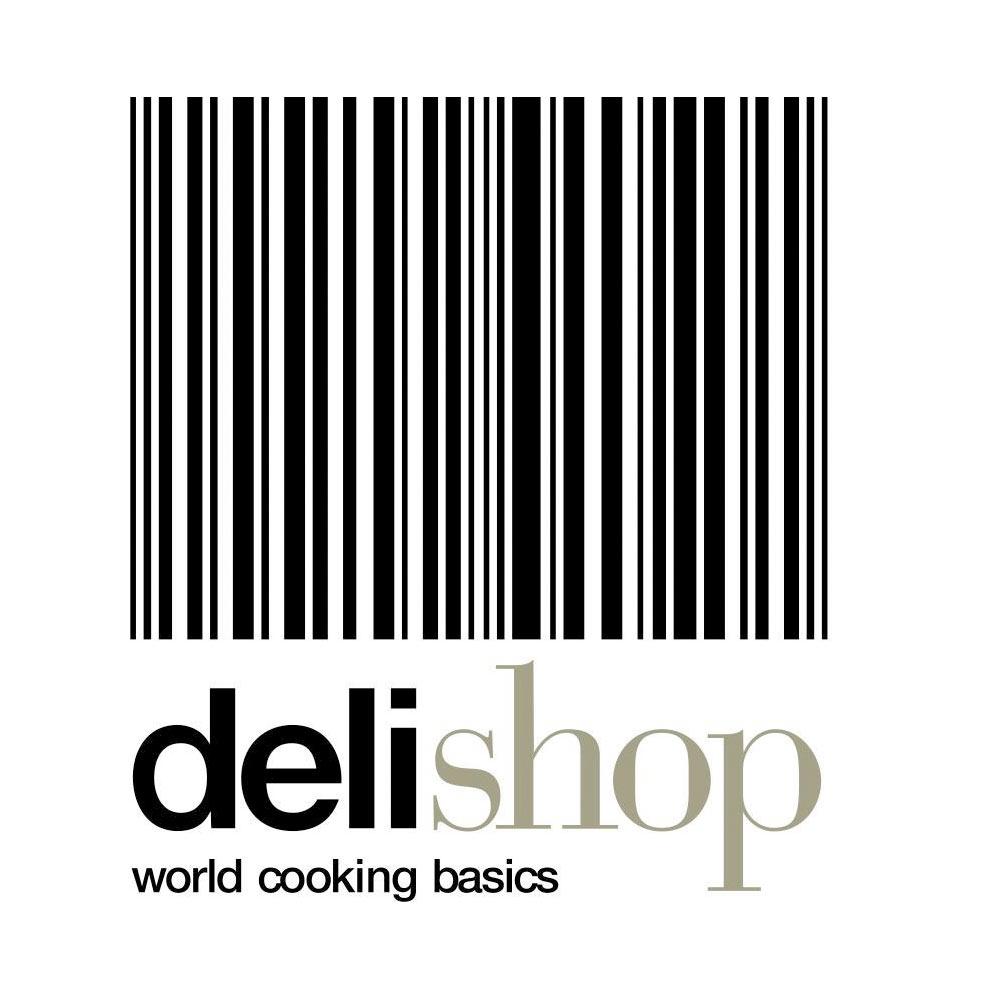 Delishop, gourmet, diseño y lujo