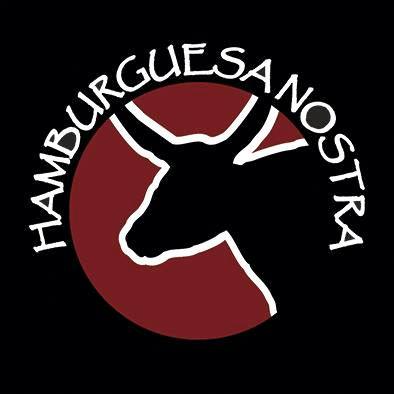 Hamburguesa Nostra, las mejores hamburguesas de Madrid