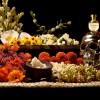 Perfume Arquiste Flor y Canto