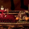 Perfume Arquiste Infanta en Flor