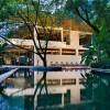 Brilliant Resort & Spa Chongqing