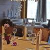 Restaurante Arrels Sport Hotel Hermitage & Spa