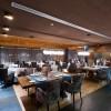 Restaurante Origen Sport Hotel Hermitage & Spa