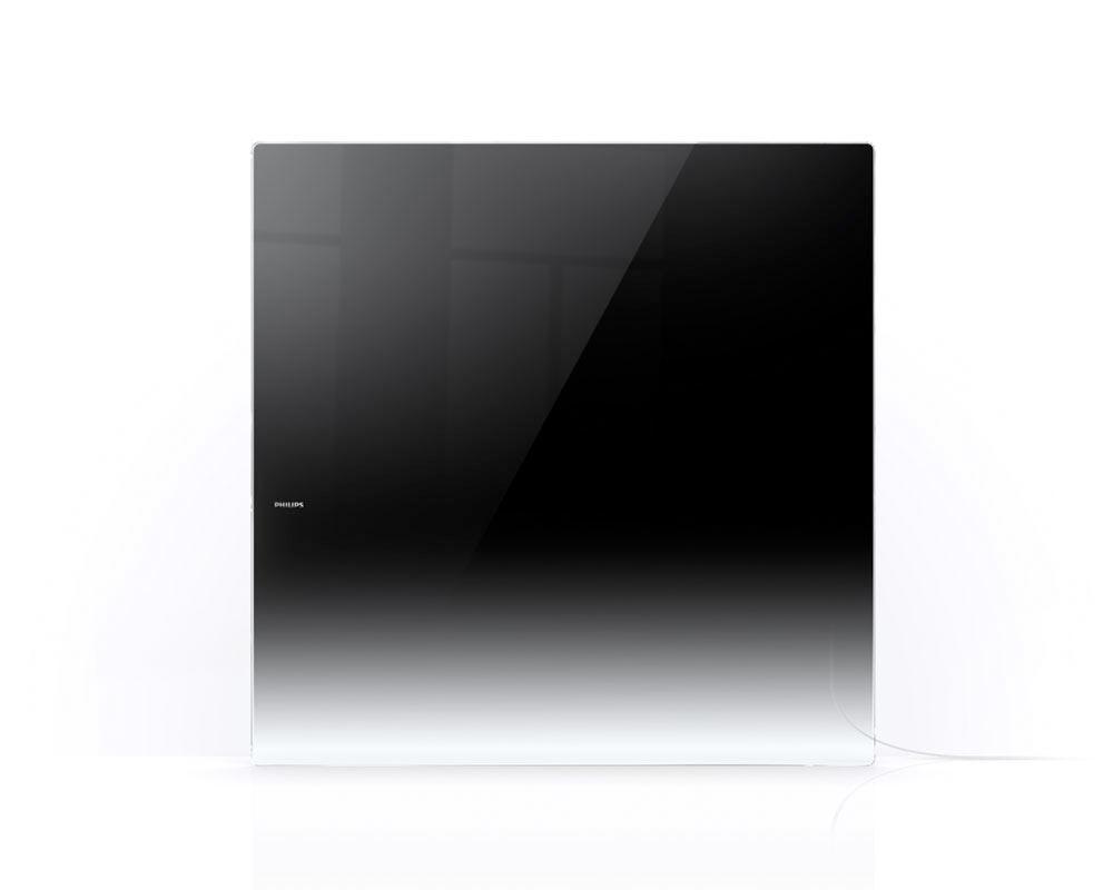 Philips DesignLine, un televisor de diseño excepcional