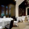 Restaurante Pombo 18, Madrid (Sala Principal)