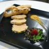 Restaurante Pombo 18, Madrid (Carta)